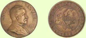 400px-Monnaie-europa