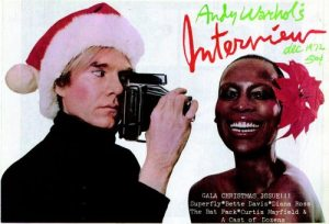 interview-andy-warhol-grace-jones