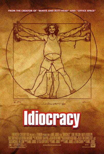 idiocracy-761054