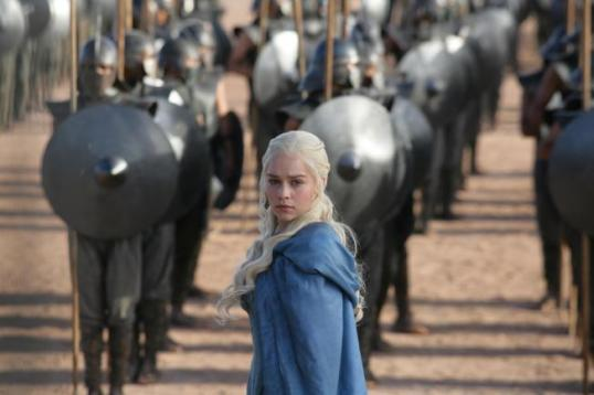 daenerys-targaryen-on-season-3_652x435