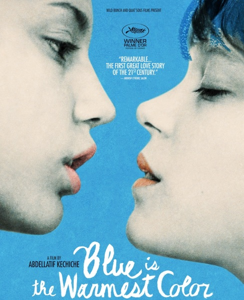 Blue-is-The-Warmest-Color-Poster-HD-Wallpaper