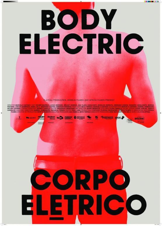 corpo-eletrico